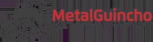 Implementos Rodoviários - Metal Guincho